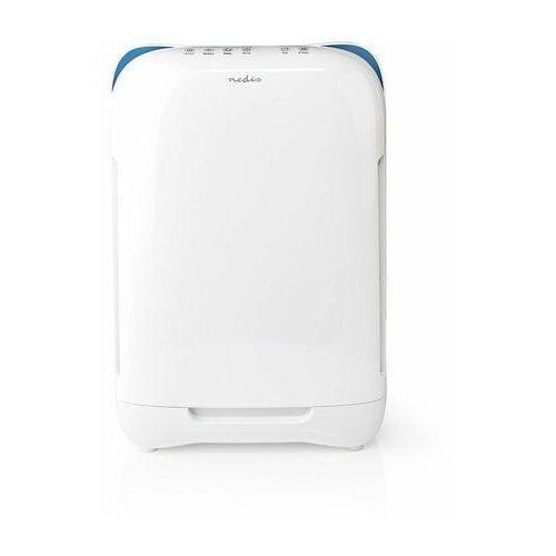oczyszczacz powietrza aipu200cwt marki Nedis