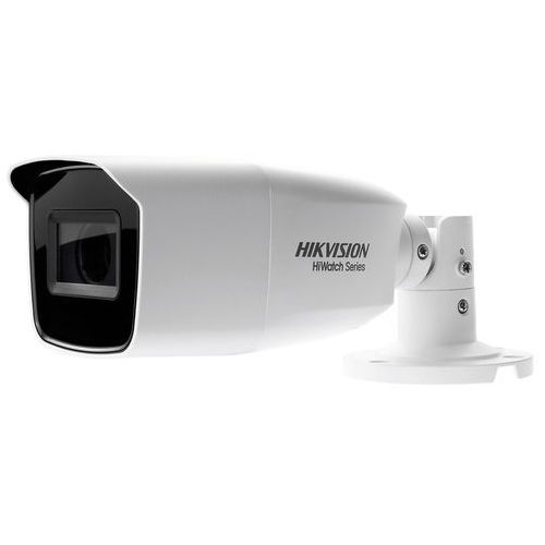 Hikvision Kamera tubowa hwt-b320-vf 2 mpx 4in1 hiwatch