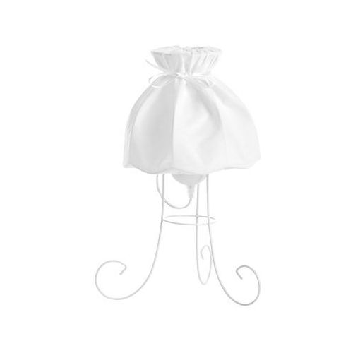 Lampka stołowa sweet marki Colours