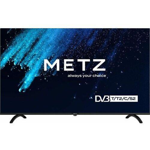 TV LED Metz 40MTB2000