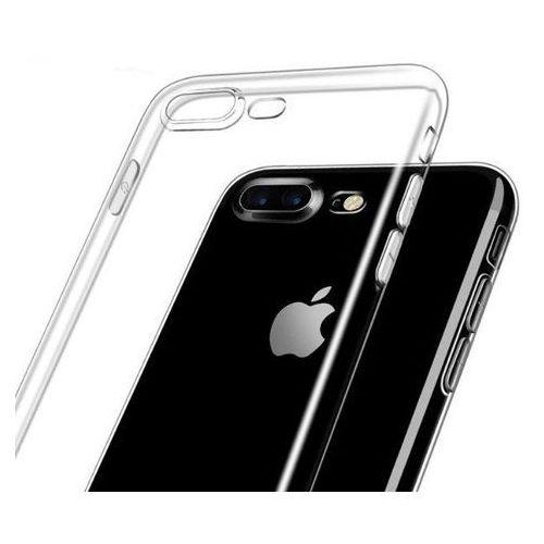 Obudowa Ultra Slim Apple iPhone 7 Plus Przezroczysta