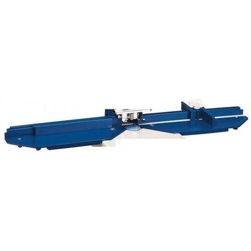 Prowadnica do zaokrąglacza O.CORNER CUTTER+ Paper Guide & Blades - Autoryzowana dystrybucja - Szybka dostawa