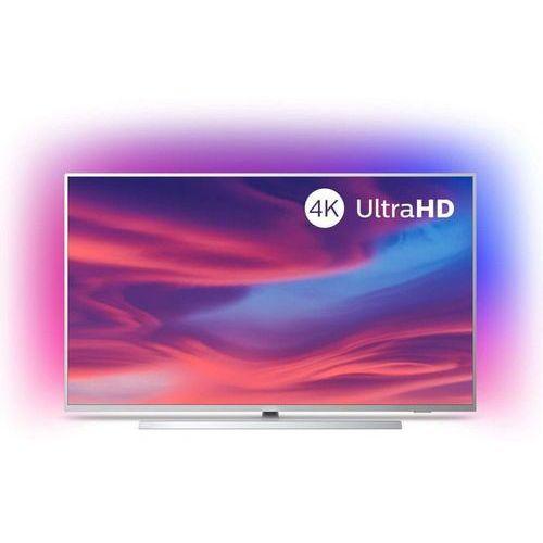 TV LED Philips 43PUS7304