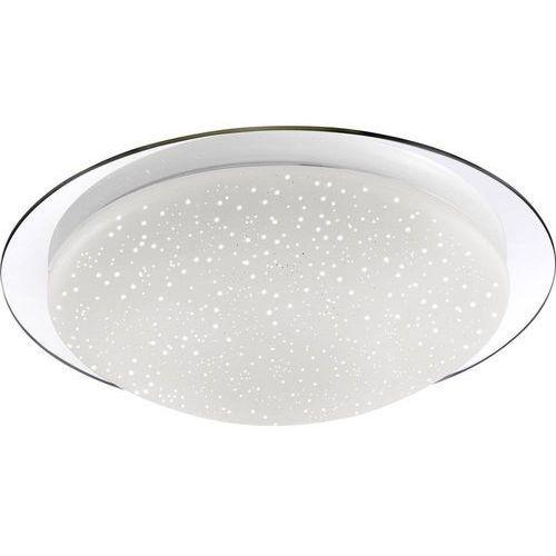 Leuchten direkt Plafon skyler 14330-17 - - rabat w koszyku (4043689930660)