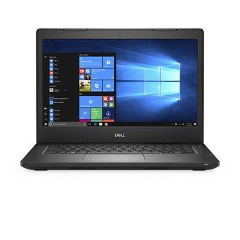 Dell Latitude N006L3480S14EMEA