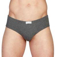 Pierre Cardin Underwear PCU_103