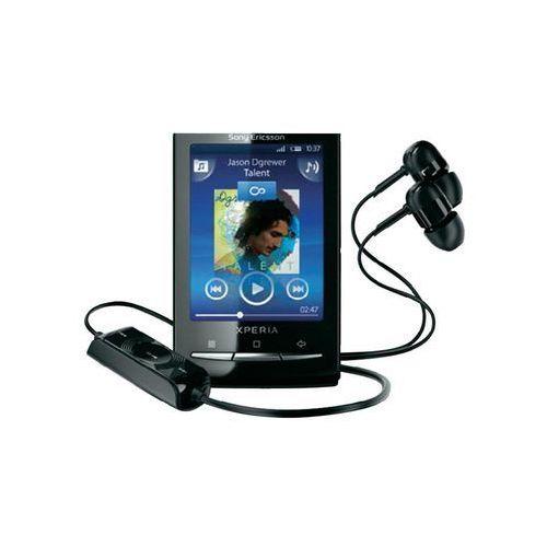 Sony Ericsson MH810