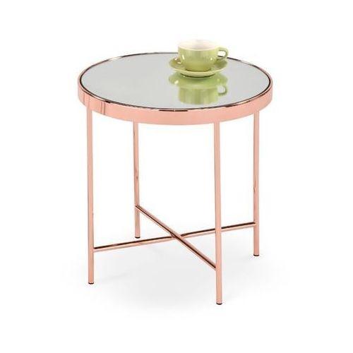 Style furniture Marmara stolik kawowy