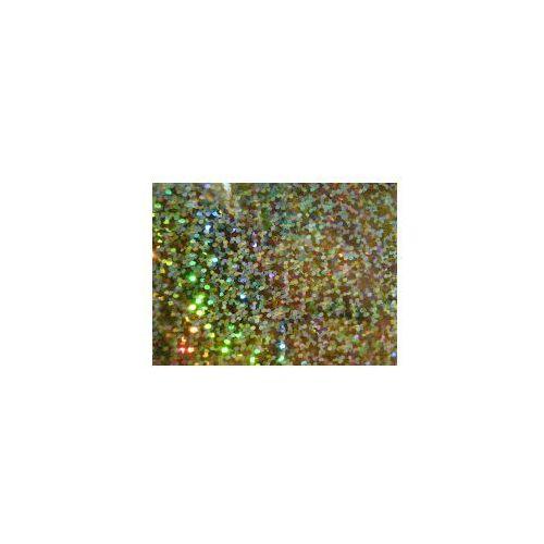 Okleina meblowa dc fix metaliczna brokatowa Prisma złota 219-0001, EC95-23787_20151019115317