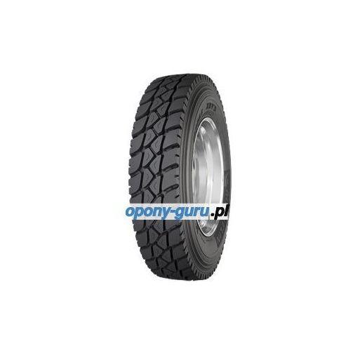Michelin XDY 3 12 R22.5 152/148K 16PR -DOSTAWA GRATIS!!!