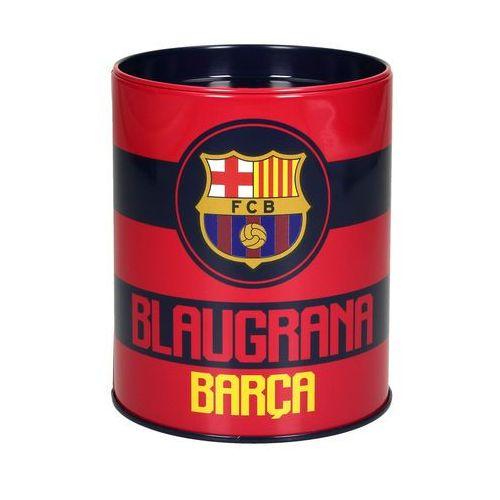 Skarbonka FC-109 FC Barcelona