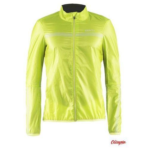 Kurtka rowerowa  featherlight jacket 1903290 1851 męska marki Craft