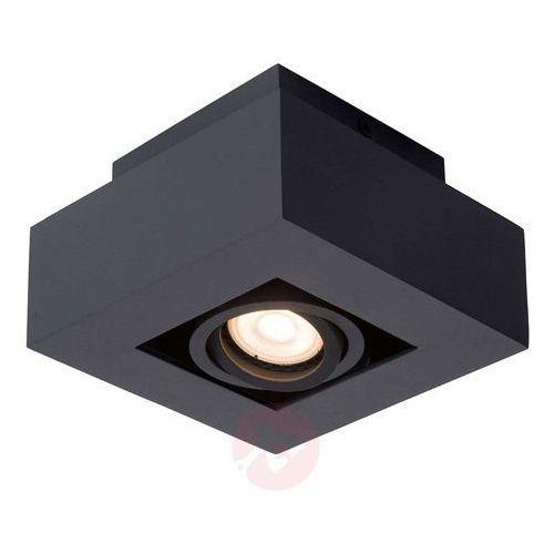 Lucide 09119/05/30 - LED Plafon ściemnialny XIRAX LED/5W/230V (5411212092014)