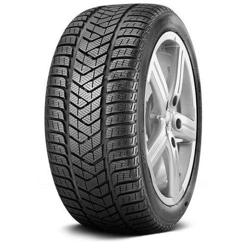 Pirelli SottoZero 3 245/50 R18 100 H