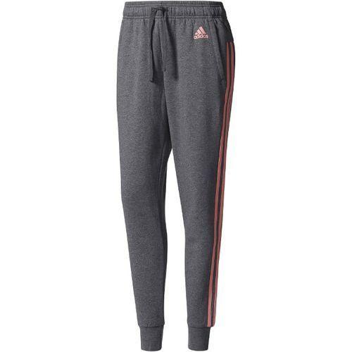 Spodnie adidas Essentials 3-stripes BR2512 (4058032554639)