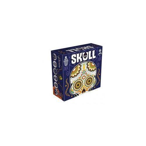 OKAZJA - Skull