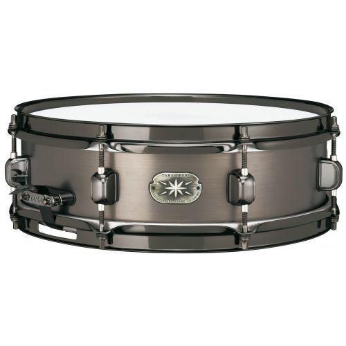 Tama ST1340-BN Steel Series Snare 13x4″ werbel