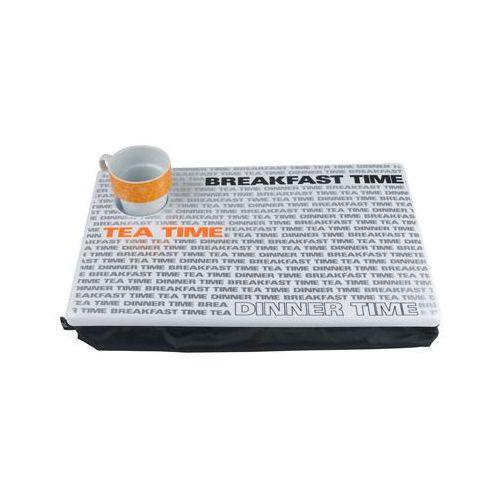 Laray breakfast- tea-& dinner time marki Pt