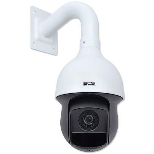 Kamera Obrotowa HDCVI 2 Mpx BCS-SDHC4230-II, BCS-SDHC4230-II