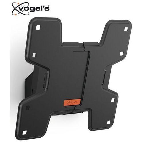 Vogel's W50610 (8712285330124)