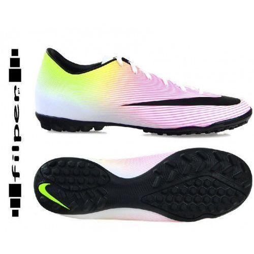 Buty  mercurial victory v ic 651646-107 marki Nike