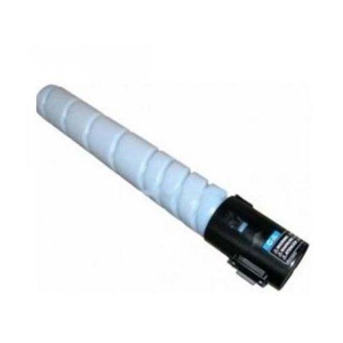 Konica Minolta toner Cyan TN-514C, TN514C, A9E8430, A9E8450