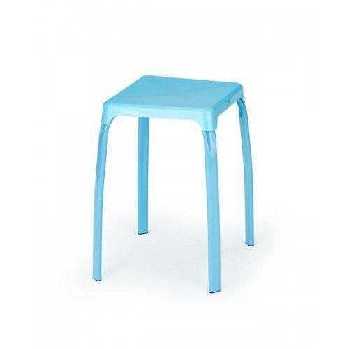 Tico Niebieski, kolor niebieski