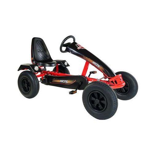 Gokart DINO CARS SUPER SPORT BF3