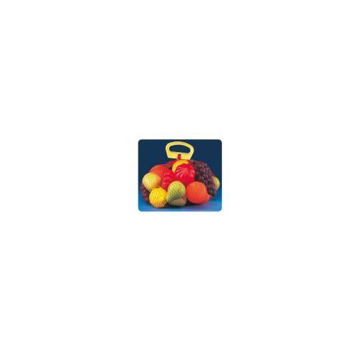 Siatka z owocami i warzywami (8410963003413)