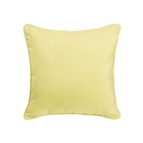Naterial Poduszka ogrodowa na krzesło marjorie 40 cm x 40 cm x 8 cm