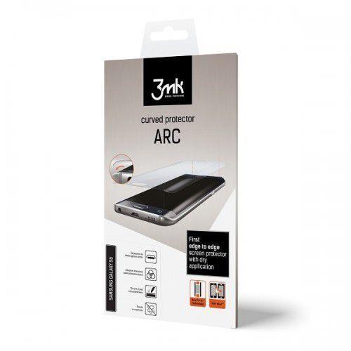 3MK Folia ochronna ARC SE Galaxy S8 (5901571195100) Darmowy odbiór w 21 miastach!