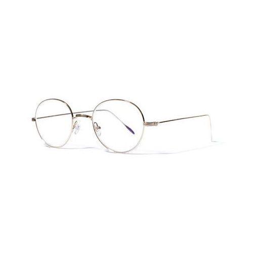 Bob sdrunk Okulary korekcyjne jung 102/l
