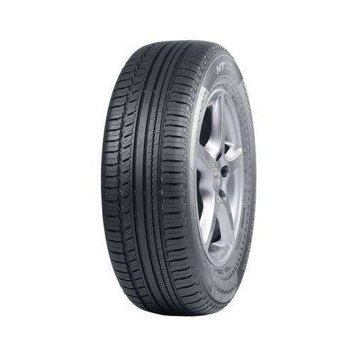 Nokian HT SUV 285/65 R17 116 H