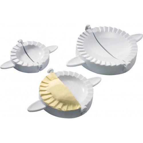 Zestaw foremki do pierogów oraz ravioli + zamów z dostawą jutro! marki Westmark