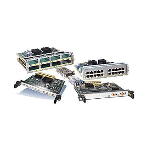 Cisco Asa 5525-x interface card blank slot cover (spare) (asa-ic-b-blank=)