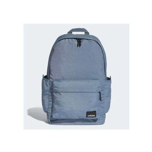 640abac477c7c Plecaki i torby ceny, opinie, sklepy (str. 196) - Porównywarka w ...