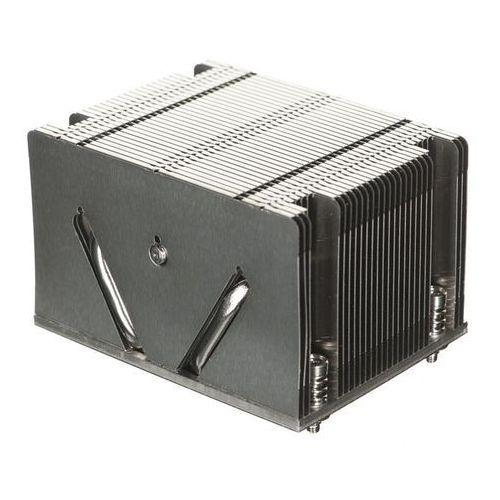 Chłodzenie cpu pasywne  snk-p0048ps snk-p0048ps - odbiór w 2000 punktach - salony, paczkomaty, stacje orlen marki Supermicro