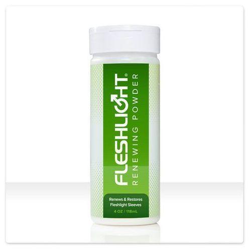 Fleshlight Powder - Puder zasypka do konserwacji