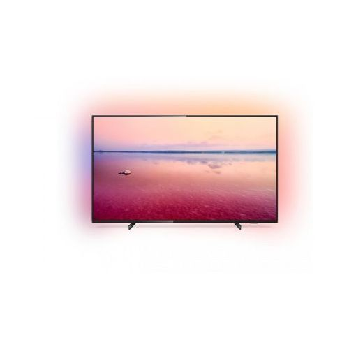 TV LED Philips 55PUS6704