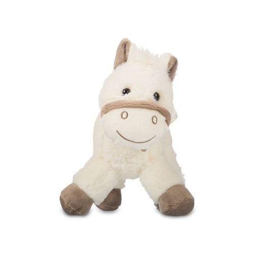Axiom Kolekcja perłowa - koń 23 cm - darmowa dostawa od 199 zł!!! (5904042046437)