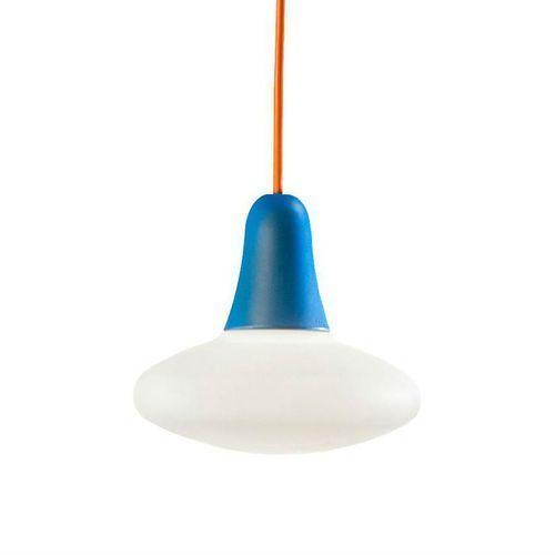 CIULIFRULI-Lampa wiszaca zewnetrzna Wys.12,5cm (3663710194086)
