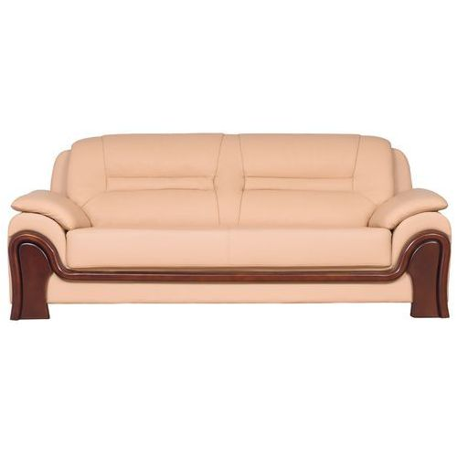 "Attribute=""product