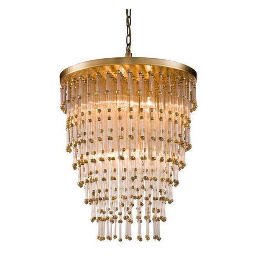Lampa wisząca dahlia marki Pallero