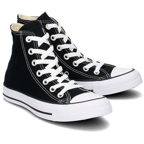 - converse chuck taylor all star hi - trampki unisex - m9160c od producenta Converse