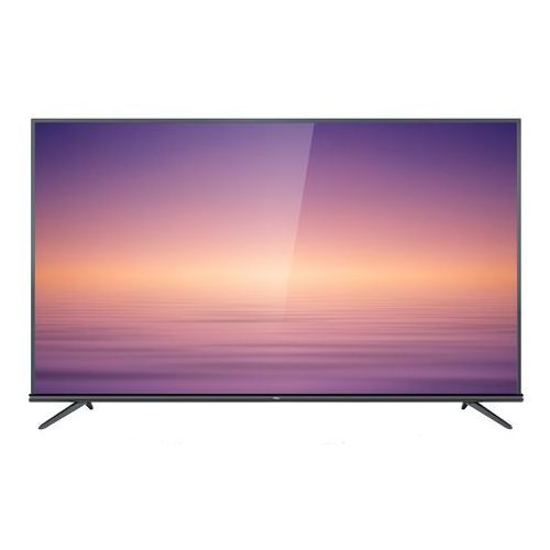 TV LED TCL 55EP660