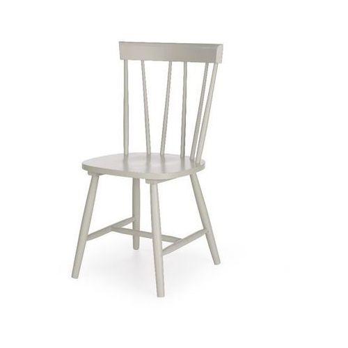 Nowoczesne krzesło carmelo marki Style furniture