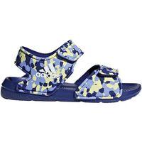 Sandały adidas AltaSwim DA9663
