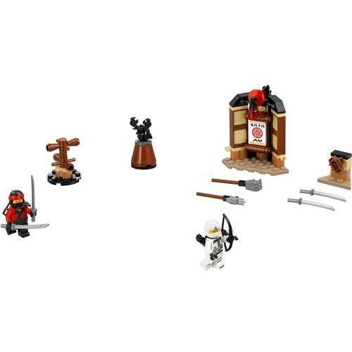 LEGO® Ninjago 70606 Szkolenie Spinjitzu