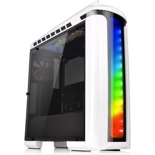 Obudowa Thermaltake Versa C22 RGB (CA-1G9-00M6WN-00) Szybka dostawa! Darmowy odbiór w 21 miastach! (4717964405760)