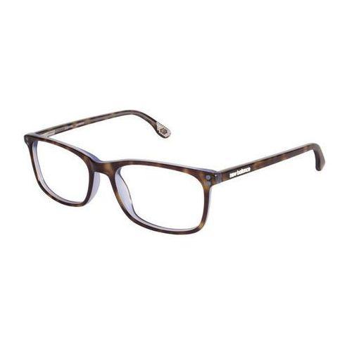New balance Okulary korekcyjne nb4005 c02